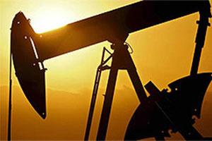 Giá dầu lại tăng, vượt ngưỡng 100 USD mỗi thùng