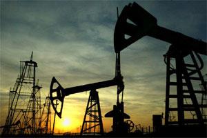 Giá dầu thô giảm khi căng thẳng ở Ai Cập dịu bớt