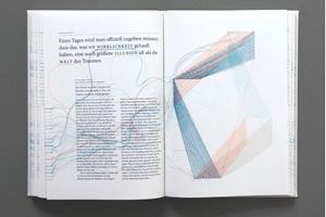Traumgedanken - Sách siêu liên kết