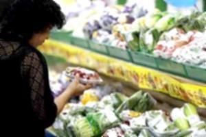Trung Quốc: CPI tháng 1 có thể vượt ngưỡng 5%