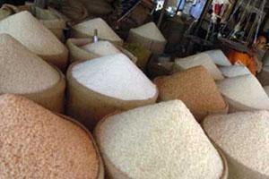 VFA bất ngờ giảm giá sàn xuất khẩu gạo