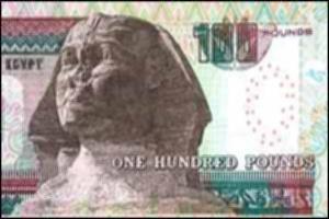 Có nên đầu tư vào đồng tiền Ai Cập?