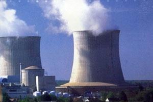 Cấp phép xây nhà máy điện hạt nhân ở Việt Nam