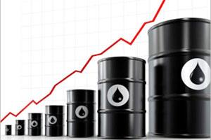 Căng thẳng tại Trung Đông đưa dầu Brent vượt ngưỡng 104 USD/thùng