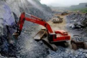 Công ty Apatit xin xuất khẩu quặng để tái đầu tư