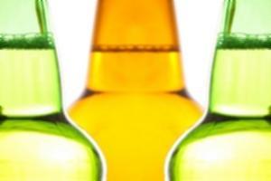 Dùng bia để loại bỏ một số loài vật gây phiền toái trong nhà
