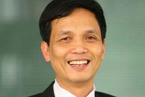 Tổng Giám đốc FPT bất ngờ từ chức
