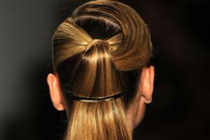8 kiểu tóc được ưa chuộng xuân năm nay