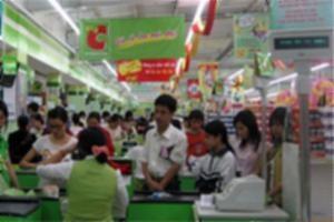 Hà Nội sẽ chi 500 tỉ đồng cho bình ổn giá