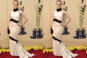 Những chiếc váy được ưa thích nhất tại Oscar