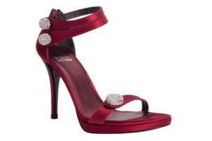 Red Carpet – Mẫu giày dành riêng cho Oscar