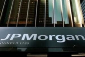 Quỹ của JPMorgan đàm phán mua cổ phần Twitter