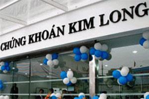 KLS chính thức công bố bỏ nghiệp vụ chứng khoán