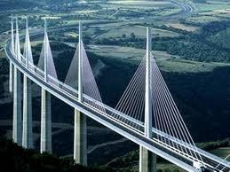 Hơn 4.600 tỷ đồng xây dựng cầu Cổ chiên tại Trà Vinh