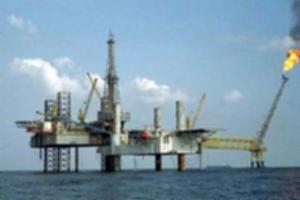PVR: Dự kiến đầu tư dự án tổ hợp tại số 9 Trần Thánh Tông - Hà Nội