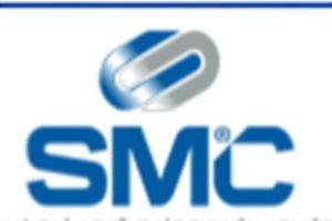 SMC: Tiến độ sử dụng gần 196 tỷ đồng tiền phát hành cổ phiếu năm 2010