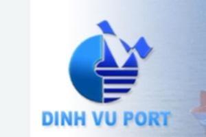 DVP: Góp 51% vốn thành lập SICT-Đình Vũ