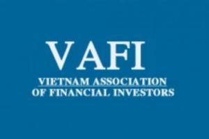 VAFI thúc giục chuyển đổi DNNN