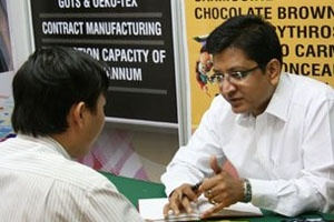 Doanh nghiệp hóa chất Ấn Độ muốn liên doanh tại Việt Nam