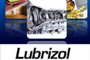 Berkshire Hathaway tung 9 tỷ USD mua Lubrizol