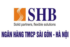 SHB Khai trương Chi nhánh Phú Nhuận