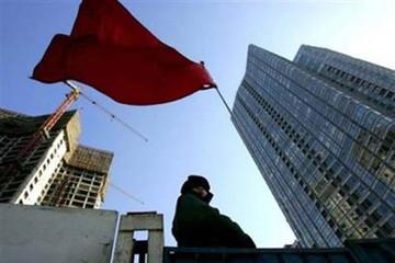 Trung Quốc viết dấu chấm hết cho 100 năm phát triển lớn nhất của Mỹ