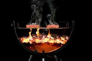 Modernist Cuisine - Nghệ thuật nấu ăn đặc sắc