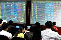 Sơ bộ chiến lược phát triển thị trường chứng khoán 2011-2020