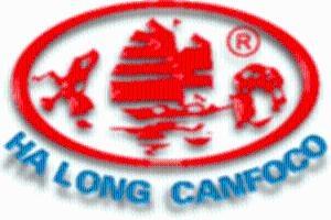 CAN: Đưa nhà máy Đồ hộp Đà Nẵng vào hoạt động