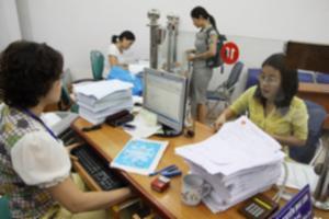 Doanh nghiệp được khởi tạo, phát hành và sử dụng hoá đơn điện tử