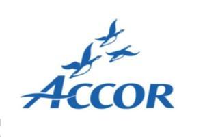Accor sẽ mở khách sạn MGallery tại Hà Nội