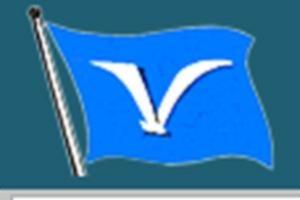 VNA: Bán tàu Chương Dương để trẻ hóa đội tàu