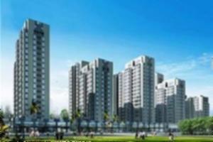 Hà Nội sắp thêm 1.700 căn hộ tại khu Dương Nội