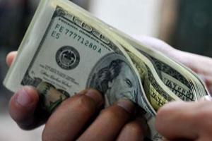 Eximbank đảm bảo nhu cầu ngoại tệ cho khách hàng