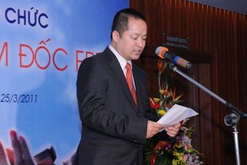 'Tinh thần chiến đấu của nhiều người FPT đã bị giảm sút'
