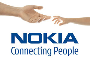 Nokia thuê đất xây nhà máy quy mô 280 triệu USD tại Bắc Ninh
