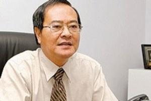 Tổng giám đốc SJC: Nên cho phép 'vàng tài khoản'