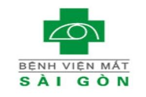 Mua 'chui' cổ phần, một Bệnh viện Mắt bị phạt 70 triệu đồng