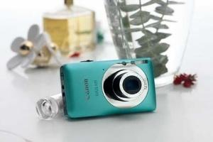 Khuyến mãi lớn khi mua máy chụp hình và máy quay