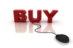 Khối ngoại ''gom'' gần 1,1 triệu cổ phiếu FPT