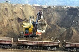 Lào Cai: Tồn đọng 1 triệu tấn quặng apatit thương phẩm