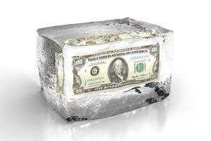 5 cách độc đáo để tặng quà bằng tiền mặt