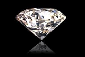 5 tiêu chí quan trọng khi lựa chọn kim cương