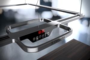9 thiết bị cho nhà bếp tương lai