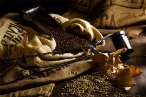 Tổng hợp thị trường cà phê tuần từ 18-23/4
