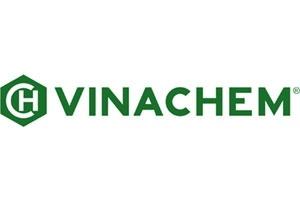 Vinachem: Lợi nhuận quý 1/2011 đạt 750 tỷ đồng