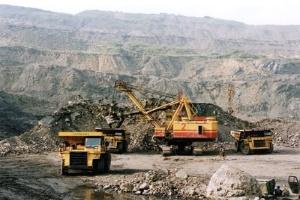 Asia Value Invesment Limited đăng ký thoái bớt vốn tại TCS