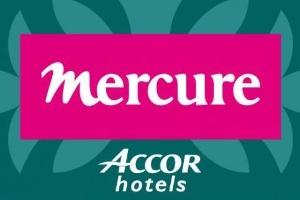 Accor mang thương hiệu Mercure đến Đà Nẵng