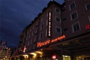 Accor mang thương hiệu Mercure đến Tp.Đà Nẵng