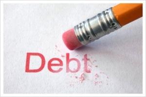 10 sai lầm trong nỗ lực giảm nợ (P1)